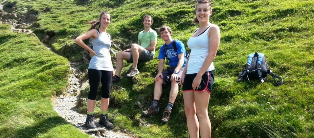summer_hike
