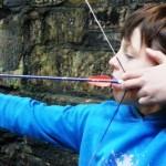 Archery_shot