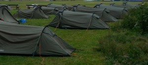 DofE_tents_camping