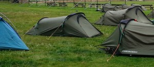 camping_tents_field